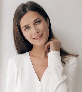 avatar Алена Куталия