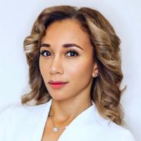 avatar Ольга Манихина