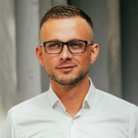 avatar Иван Юрченко