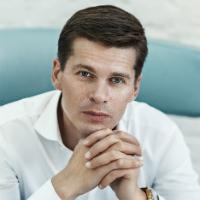 avatar Сергей Свиридов