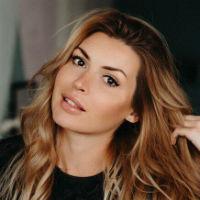 avatar Маргарита Андрианова
