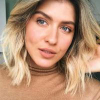 avatar Алина Антонова