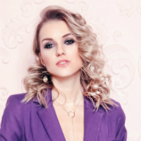 avatar Наталья Миллер