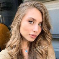 avatar Виктория Богунова