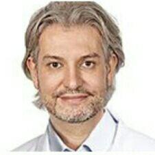 avatar Андрей Аленичев