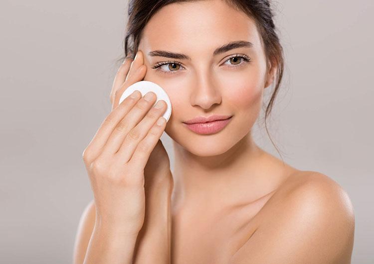 Уход за кожей, склонной к раздражению и аллергии, Центр омоложения Против Правил, Центр омоложения Против Правил