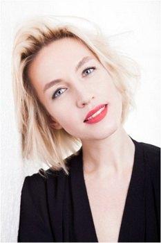 avatar Наталья Власова