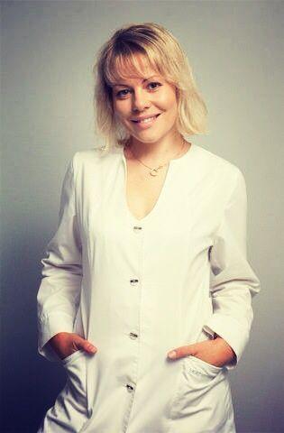 avatar Татьяна Кирия