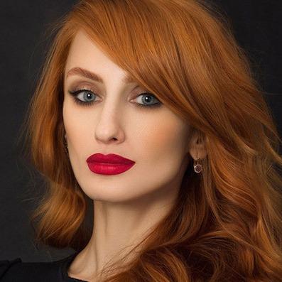avatar Ольга Томина