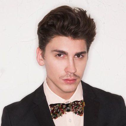 avatar Сергей Наумов