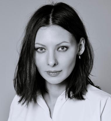 avatar Алена Моисеева