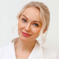 avatar Елена Филиппова