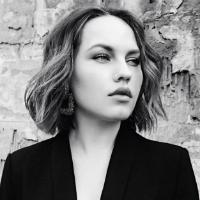 avatar Ирина Жохова