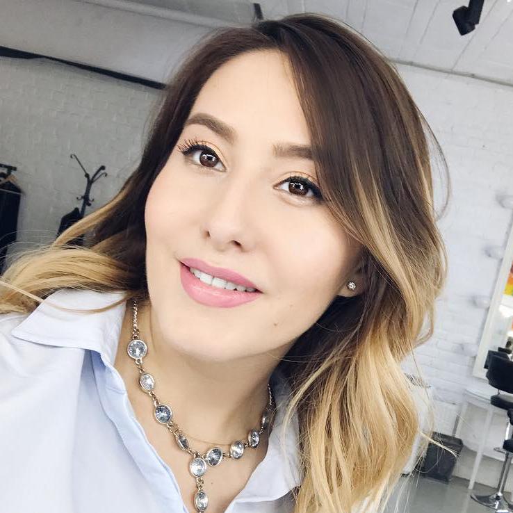 avatar Мила Клименко