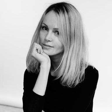 avatar Марина Рой