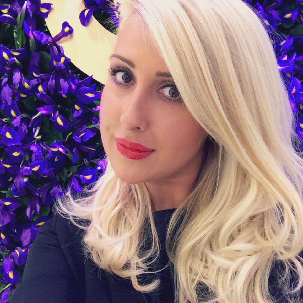 avatar Мария Пыренкова