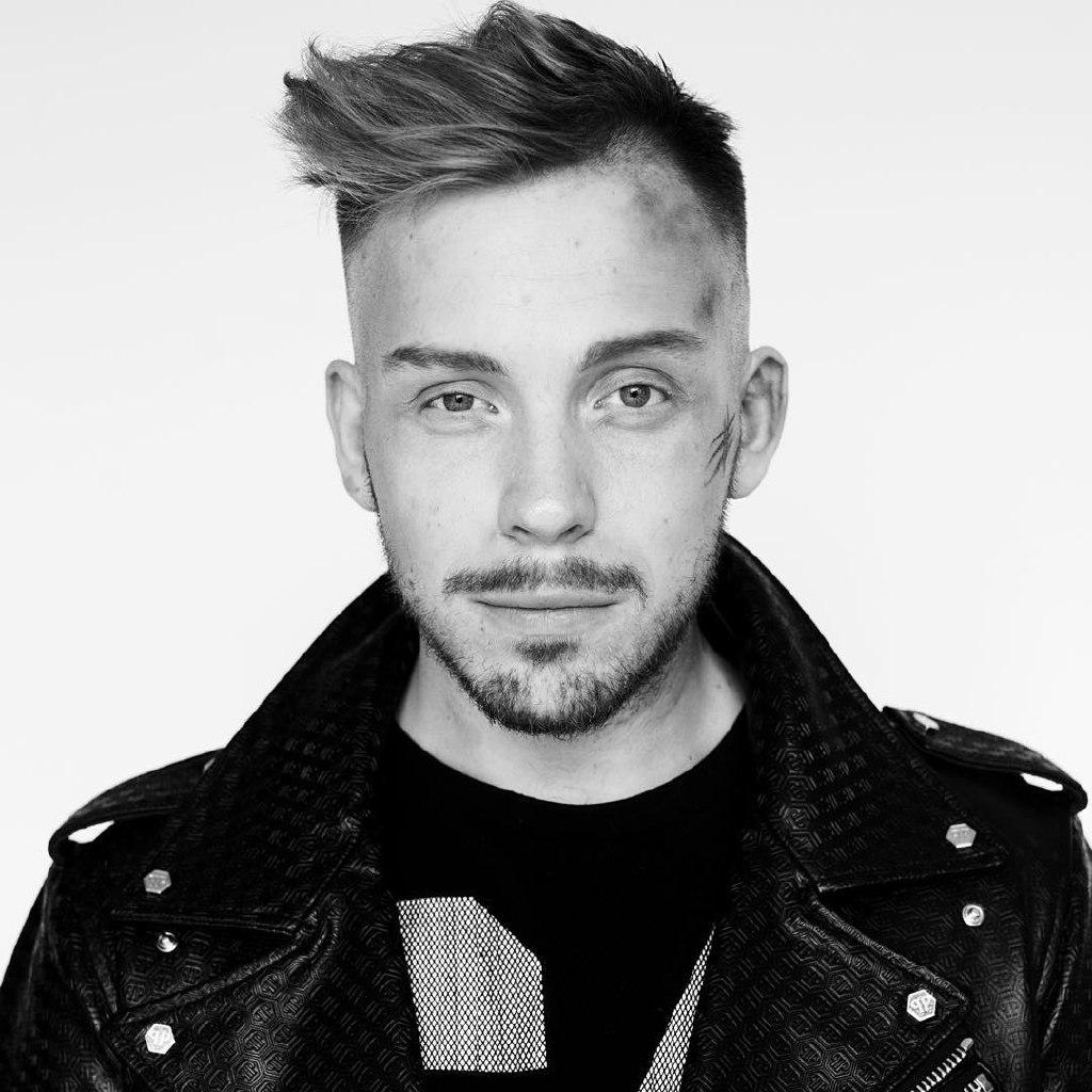avatar Александр Куклев