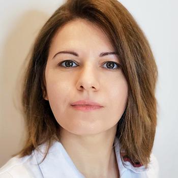 avatar Людмила Тарасова