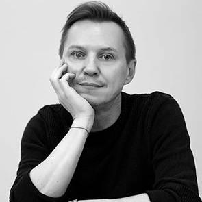 avatar Вячеслав Гордеев