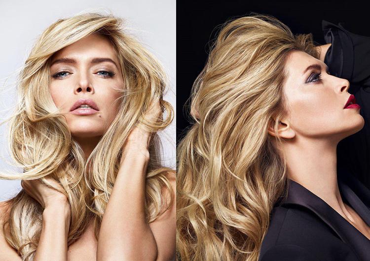 Картинки по запросу Blond Me окрашивание