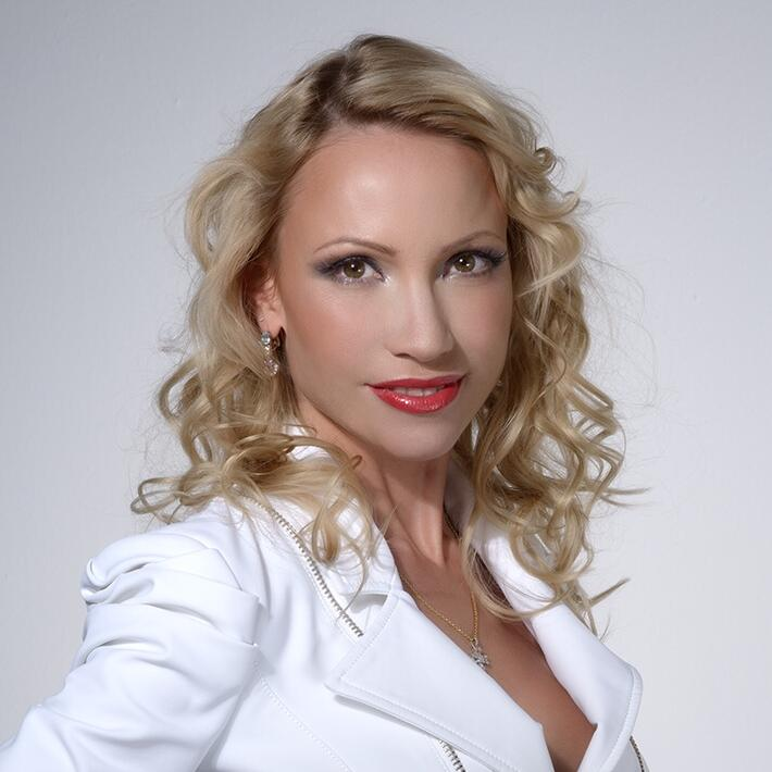 avatar Анна Савина