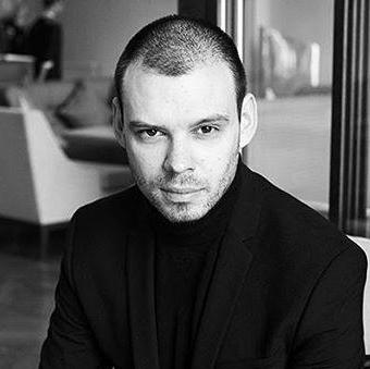 avatar Тима Лео
