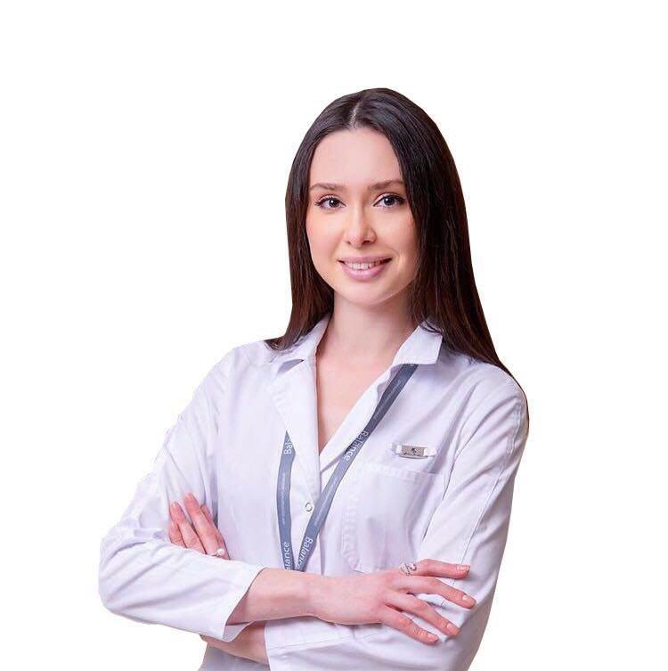 avatar Ольга Гуркина
