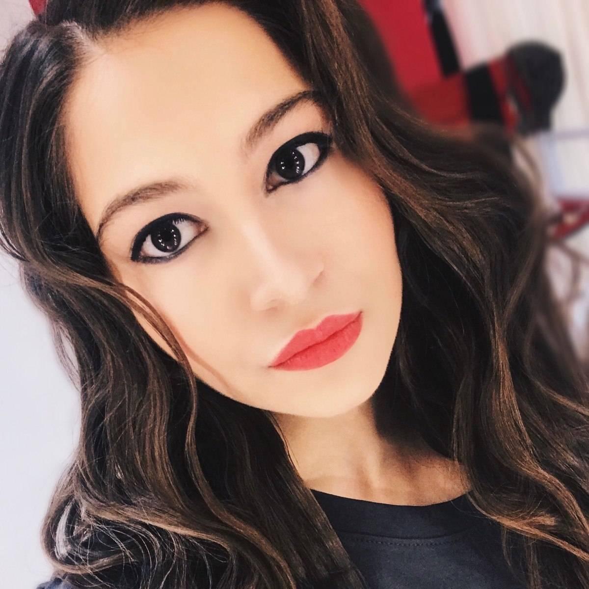 avatar Карина Андреева