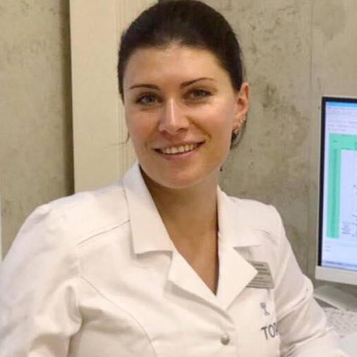 avatar Татьяна Аль Сабунчи