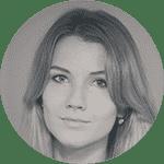 avatar Светлана Коршунова