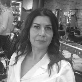 avatar Ирина Лепишинская