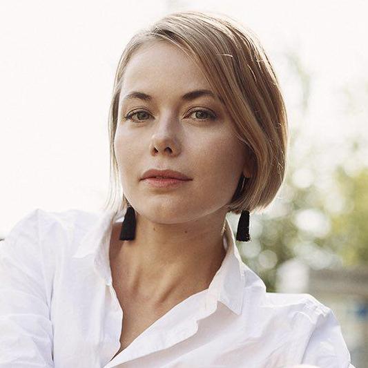 avatar Катерина Карпова