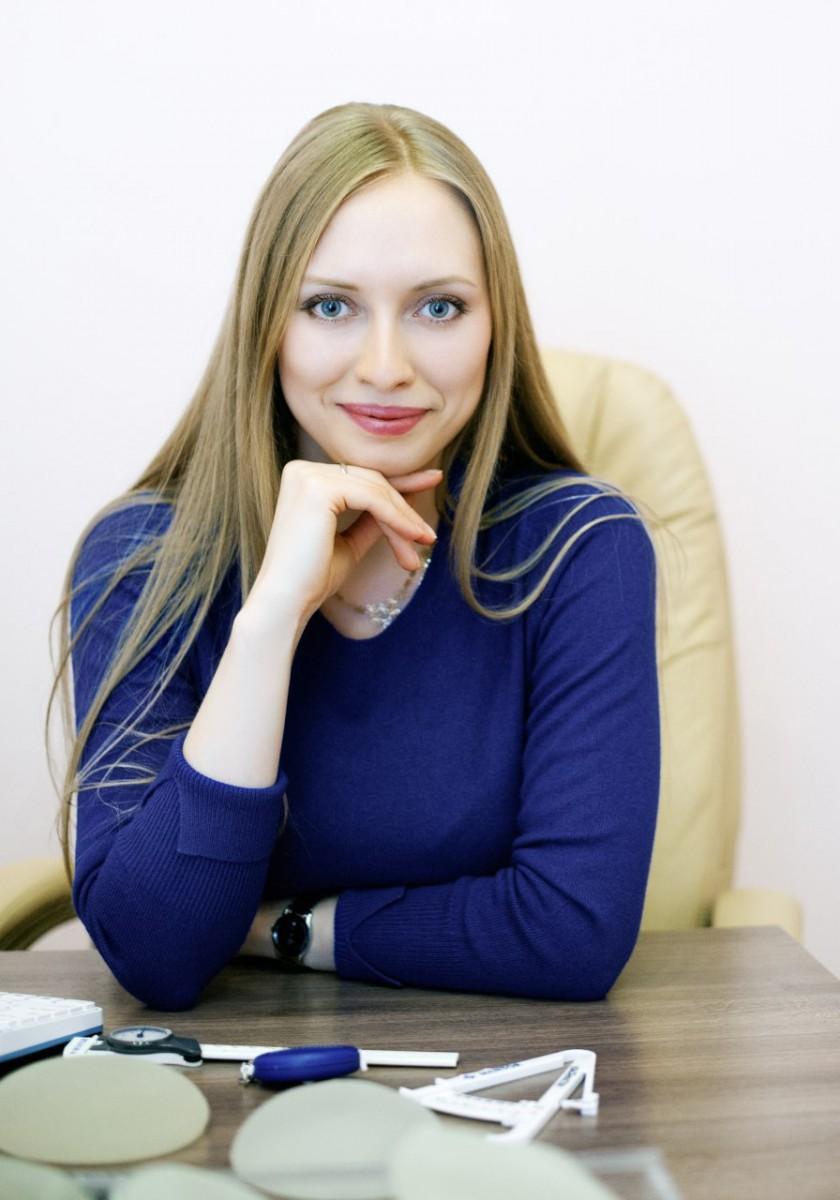 avatar Ольга Шемонаева