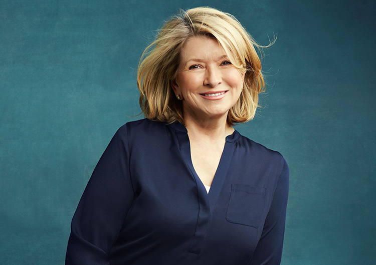 martha stewarts loss reputation essay The purpose for this ethics policy is to support a culture of openness, trust, and integrity in all american heart association management and business practices.