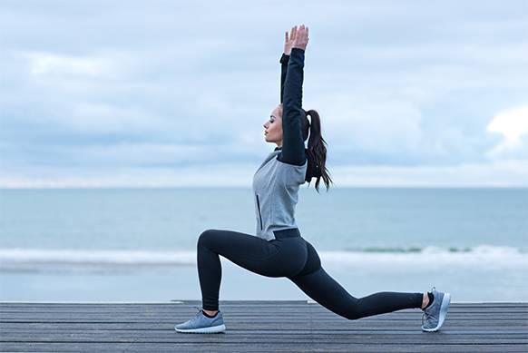 Диетресса возможность похудеть без стресса