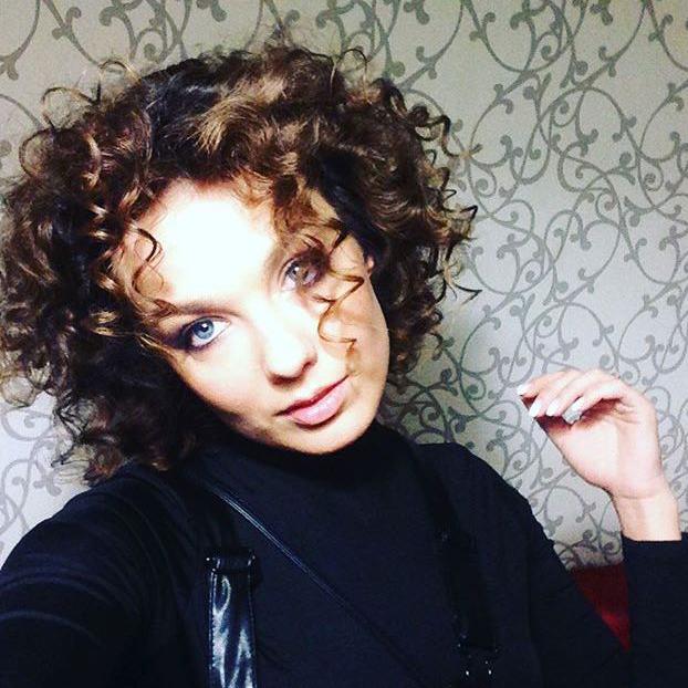 avatar Анна Порткова