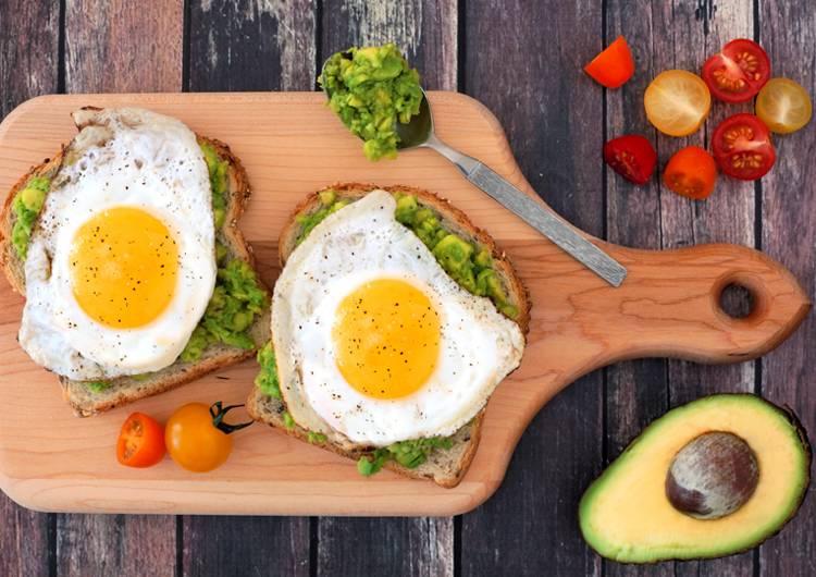 Картинки по запросу суточная норма яиц