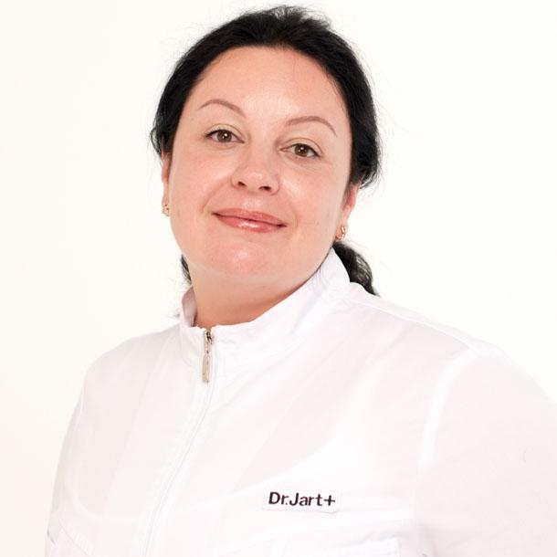 avatar Наталья Кормилина