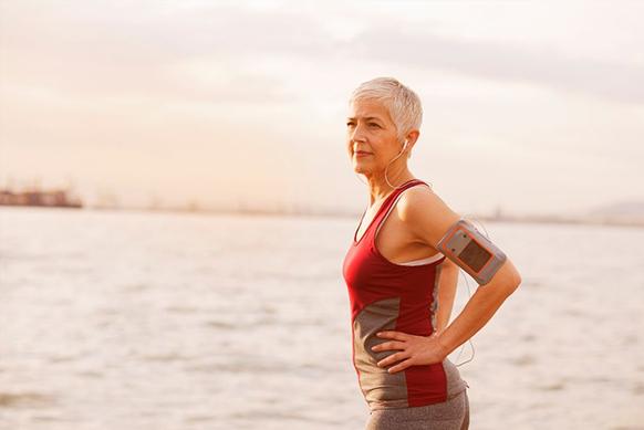 как похудеть в 40 лет женщине диеты