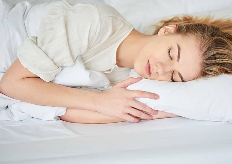 Картинки по запросу Как лучше высыпаться