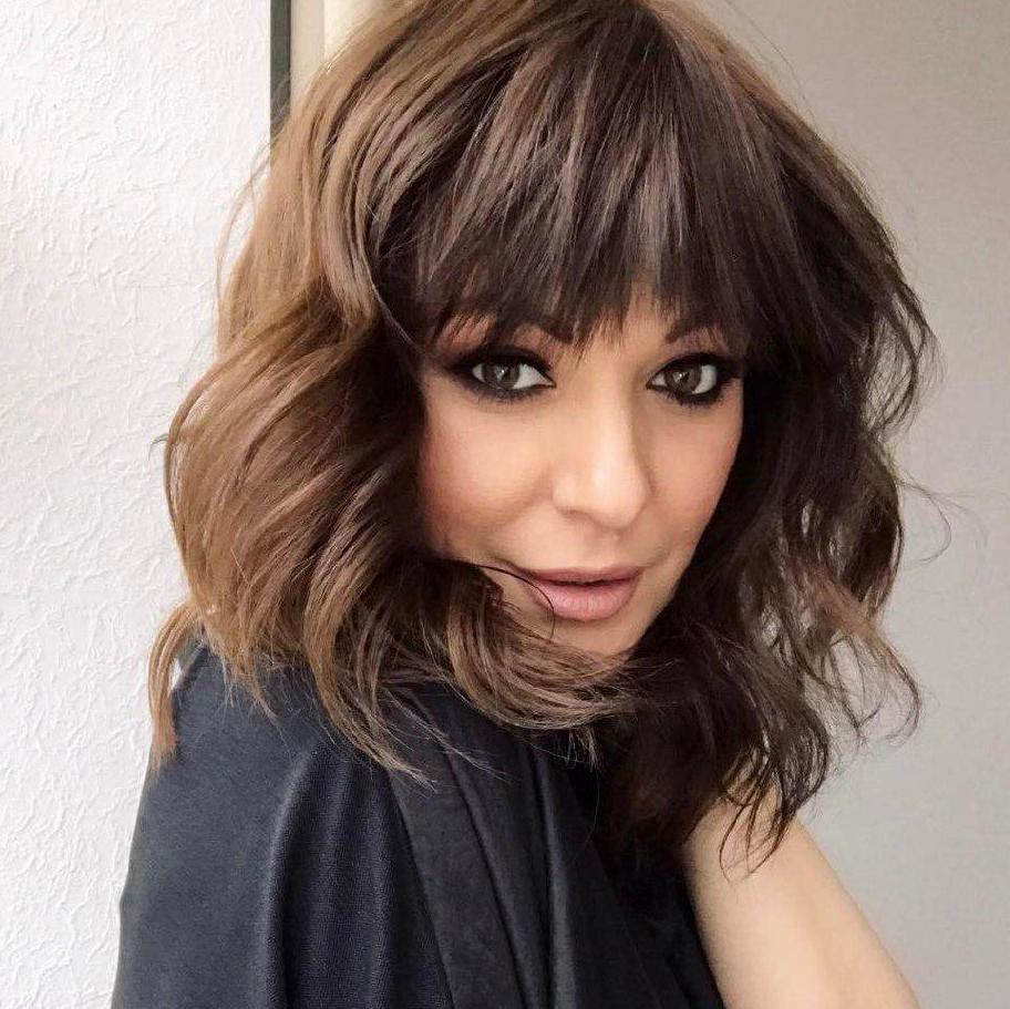 avatar Елена Мотинова