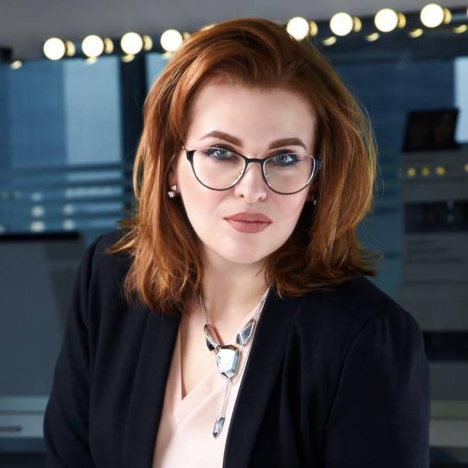 avatar Ксения Никитина