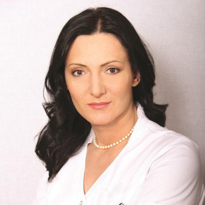 avatar Наталья Григорьева