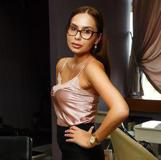 avatar Наталья Широкова