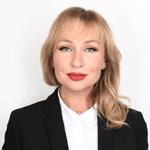 avatar Ольга Романова