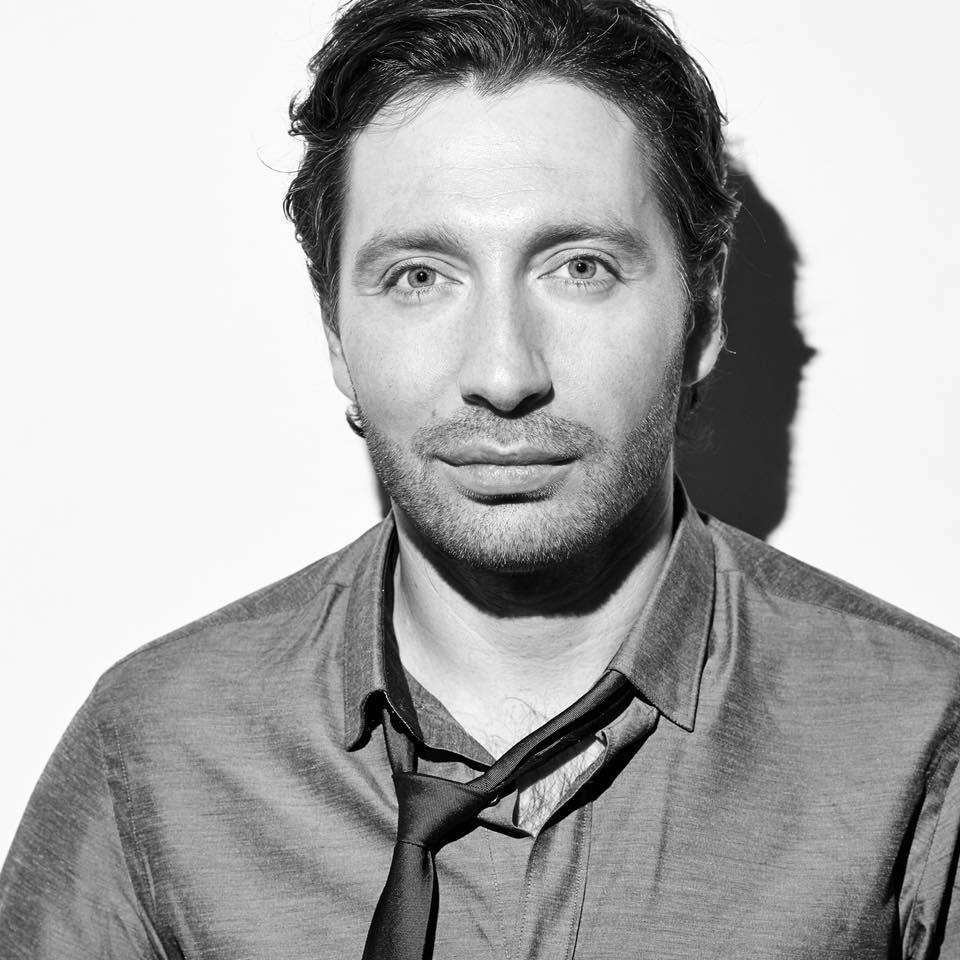avatar Юрий Столяров