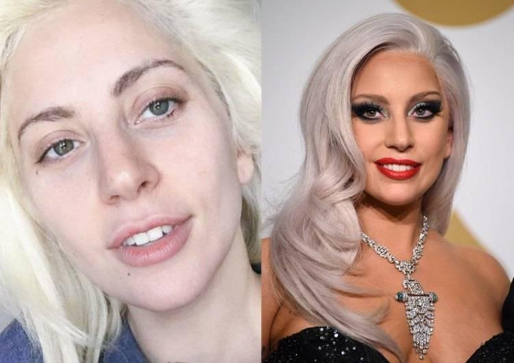 ведёшь картинки макияжа актеров до и после том, что застройщик