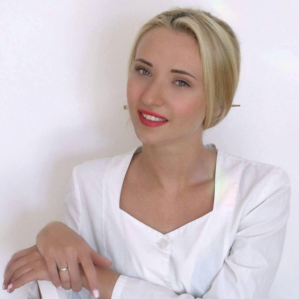avatar Богатикова Карина Александровна
