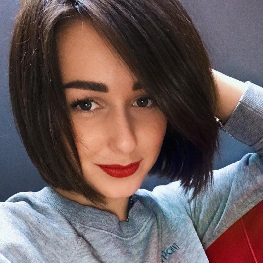 avatar Татьяна Васина