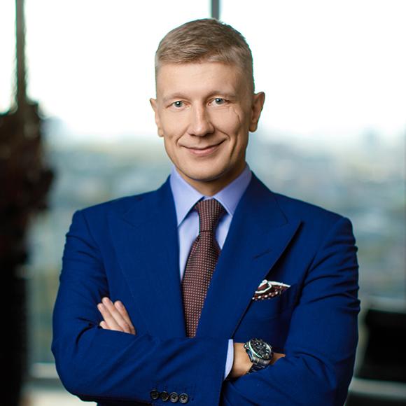 avatar Владелец клиники Dr. SHIPKOV dental clinic Владимир Шипков объясняет, если у этого тренда будущее.